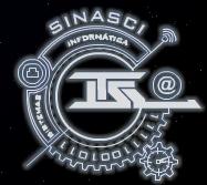 Sinasci 2007