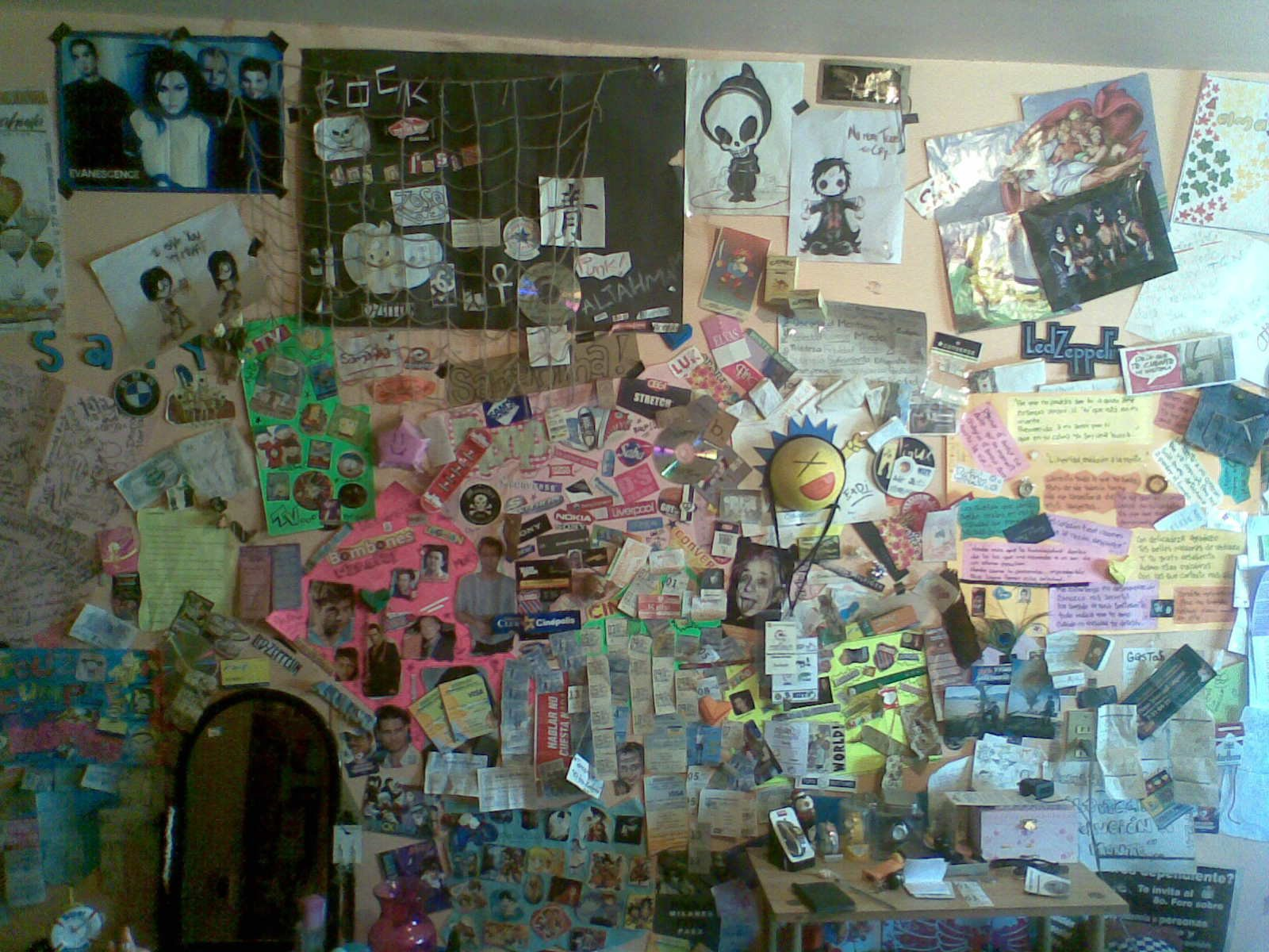 301 moved permanently - Collage de fotos para pared ...